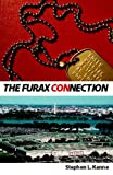 The Furax Connection, Stephen Kanne, 0981467261