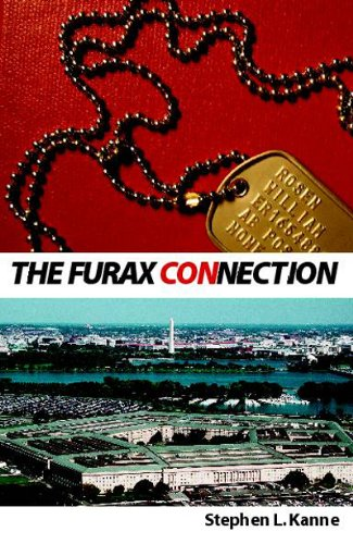 The Furax Connection ebook