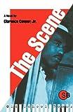 The Scene, Clarence L. Cooper, 0393314634