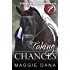Taking Chances (Timber Ridge Riders Book 7)