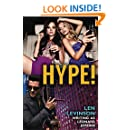 Hype! (The Len Levinson Collection Book 7)