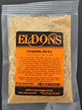 Jalapeno Jerky Seasoning Spices with Cure Seasons 5 Pounds # 411P