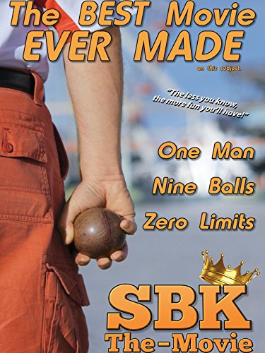 SBK The-Movie for sale  Delivered anywhere in USA