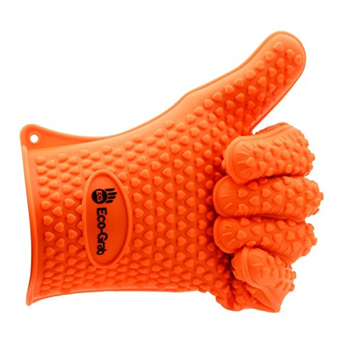 newest-2016-edition-heat-resistant-silicon-gloves-for-barbecue-oven-use-made-for-grilling-cooking-ba