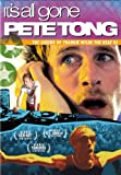 It's All Gone Pete Tong poster thumbnail