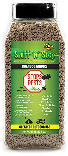 sniff-n-stop-pest-control-pellets-all-natural-repels-rodents-spiders-roaches-ants-snakes-fleas-other