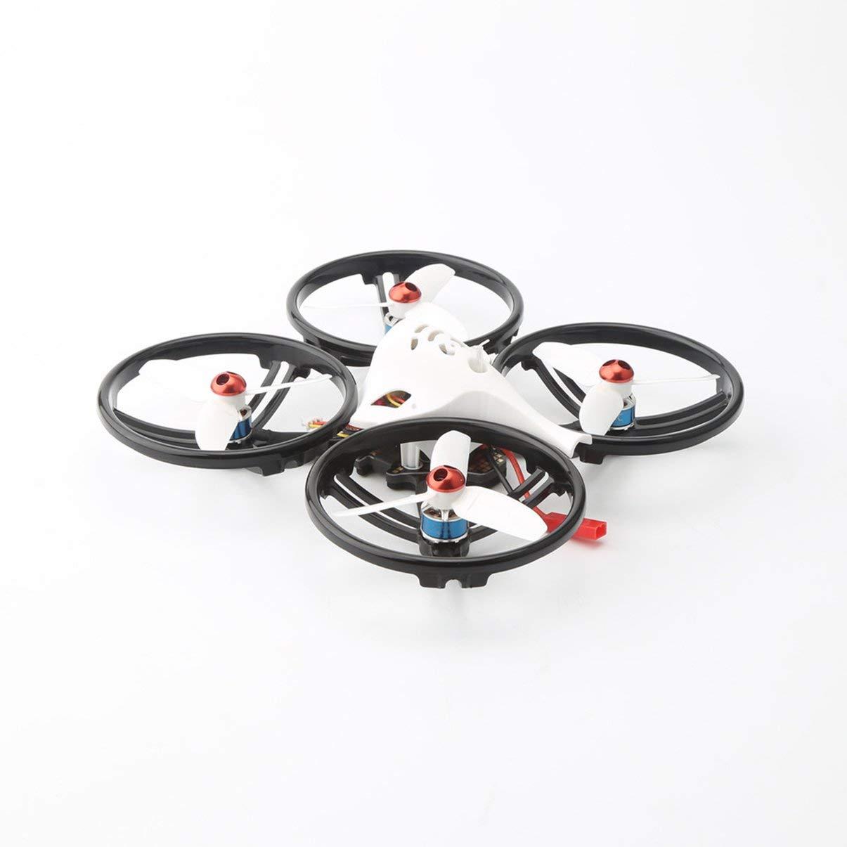 JullyeleITgant JullyeleITgant JullyeleITgant LDARC ET125 V2 5.8G Micro Mini Brushless FPV RC Racing Drone Quadcopter con videocamera VTX OSD RX2A PRO Ricevitore PNP Version e5fb07