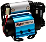ARB CKMA12 Air Compressor High Output On-Board 12V Air Compressor