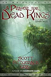 A Prayer for Dead Kings and Other Tales