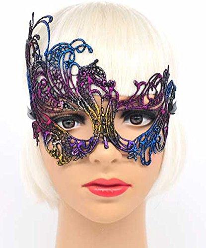 Buy sexy mask costume