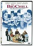 The Big Chill (15th Anniversary Collector's Edition)