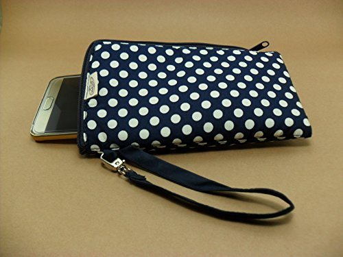naraya-smart-phone-bag