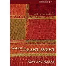 Walking from East to West: God in the Shadows
