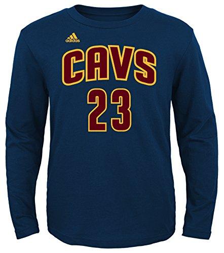 number long sleeve shirt - 6