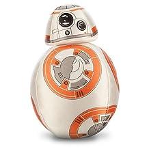"Disney Star Wars The Force Awakens BB-8 7.5"" Plush"