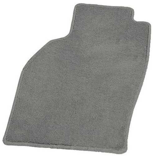 coverking-front-custom-fit-floor-mats-for-select-jaguar-xf-models-40-oz-carpet-charcoal
