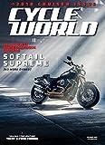 Kyпить Cycle World на Amazon.com