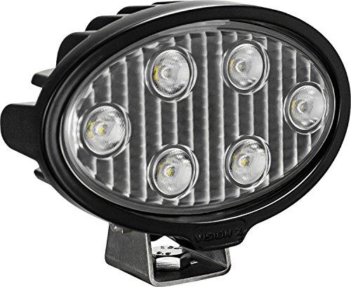 Vision X Lighting 9911267 One Size Vl-Series Work Light