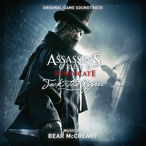 Assassin's Creed Syndicate: Ja...