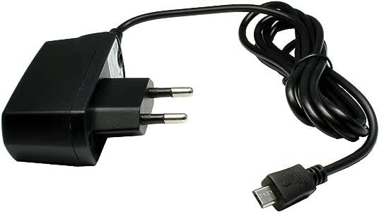 Cargador bloque de alimentación para Sony Reader PRS-T2;para todos ...
