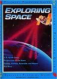 Exploring Space: Unit 21 (Teacher's Planning Guide)