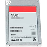 960Gb Solid State Drive Sas Mix Use Mlc