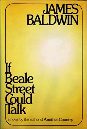 if beale street could talk epub download free