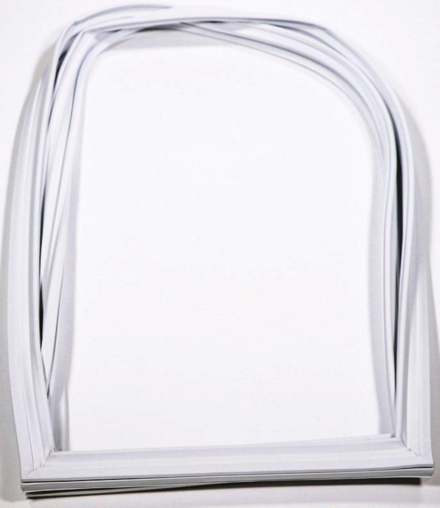 Frigidaire 215734313 Freezer Door Gasket Refrigerator
