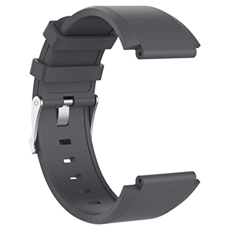 Amazon.com: JAGENIE Silicone Replacement Wrist Strap ...