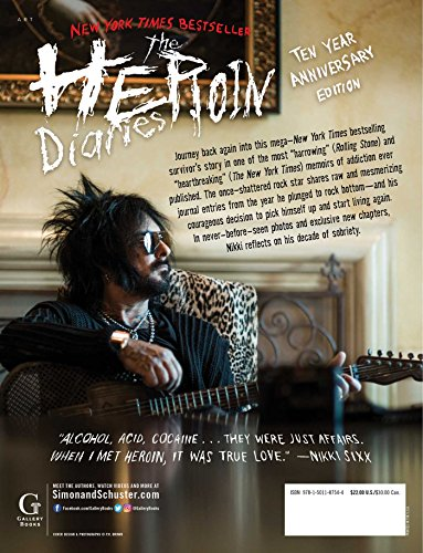 The-Heroin-Diaries-Ten-Year-Anniversary-Edition-A-Year-in-the-Life-of-a-Shattered-Rock-Star
