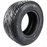 Mickey Thompson Sportsman S/R Performance Radial Tire - 28X12.00R15LT 93H