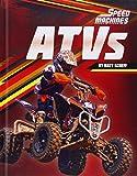Atvs (Speed Machines)