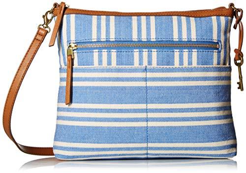 Fabric; Zipper Closure Imported