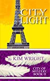 City of Light (City of Mystery Book 2)