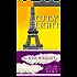 City of Light (City of Mystery Book 2)