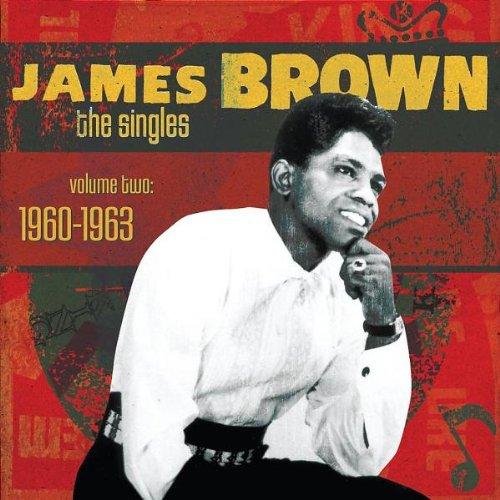 The Singles Volume 2: 1960-1963