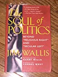 img - for The Soul of Politics book / textbook / text book