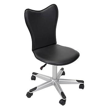 Amazing Amazon Com True Innovations Student Swivel Desk Chair Cjindustries Chair Design For Home Cjindustriesco