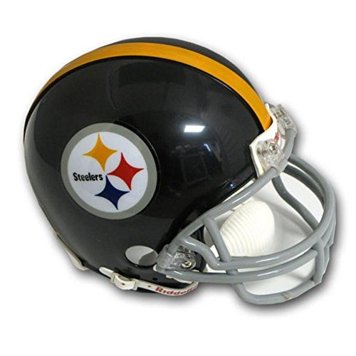 Pittsburgh Steelers 1963 76 Throwback Replica