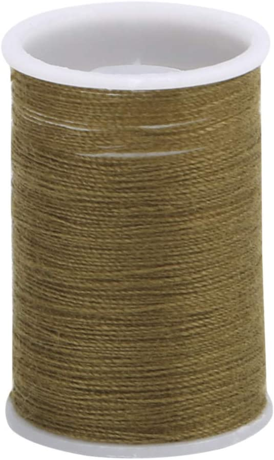 LANWF Needles Thread Storage Tube,Needlework Organiser Box Sewing Handcraft Emergency DIY Use Accessories