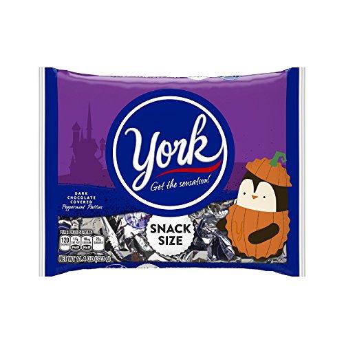 york-snack-size-peppermint-patty-114-oz