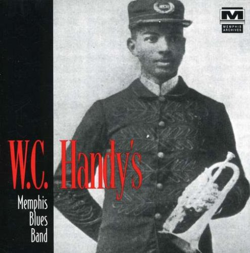 memphis-blues-band