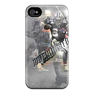 THYde Iphone 4/4s Cases Covers With Shock Absorbent Protective SDo LdVU Cases ending