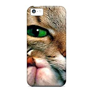 XiFu*MeiIphone Covers Cases -protective Cases Compatibel With iphone 4/4s, The Gift For Girl FriendXiFu*Mei