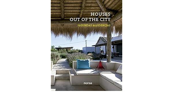 Houses out of the city / Segundas residencias: Amazon.es ...