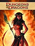 img - for Dungeons & Dragons Volume 3: Down book / textbook / text book
