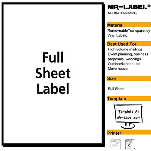 mr-label-clear-full-letter-sheet-removable-adhesive-labels-transparent-tear-resistant-waterproof-sti