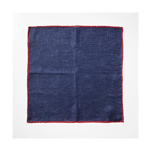 Italian-Linen-Mens-Pocket-Square-165-Inches