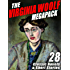 The Virginia Woolf Megapack: 28 Classic Novels and Stories