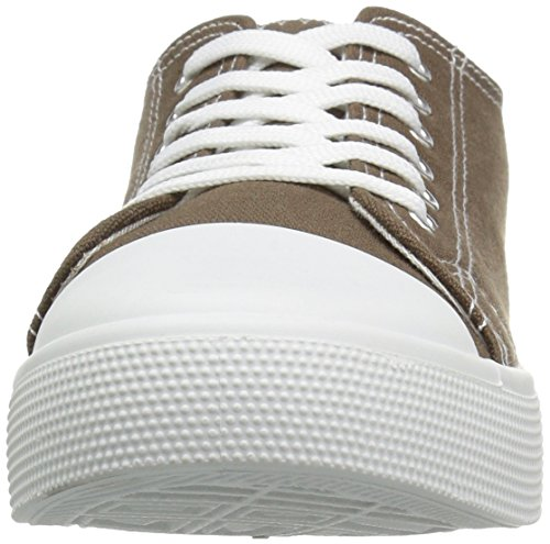 01 Qupid Qupid 01 Sneaker Narnia Fashion Fashion Womens Narnia Canvas Womens Canvas Khaki Qupid Sneaker Khaki qPHTYA